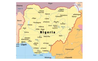 Explore launches in Nigeria